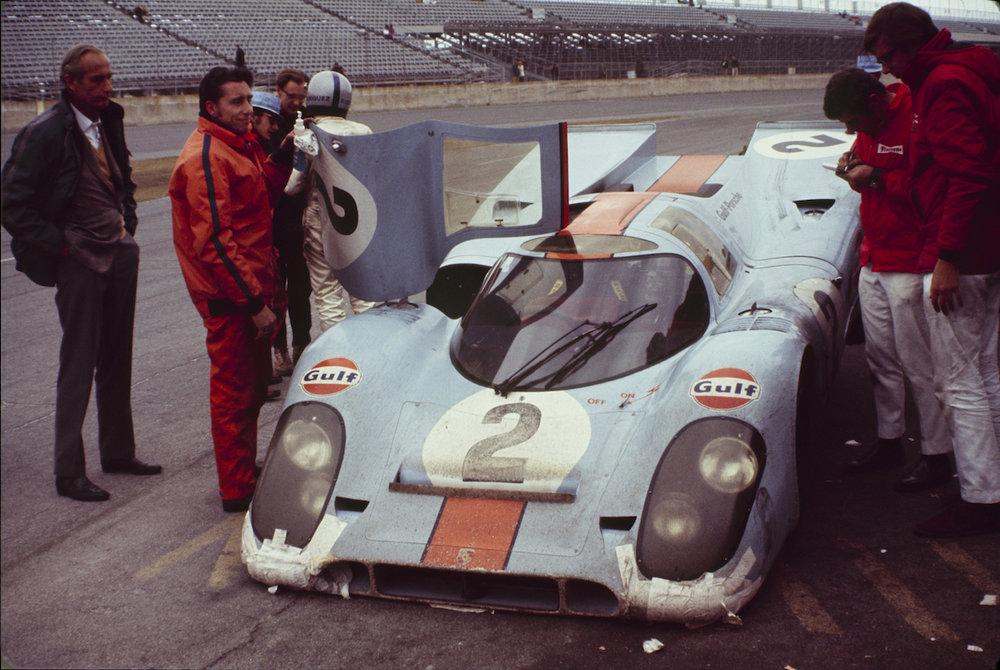 Porsche.Ten-C1630-365_19700202_LIB.jpg