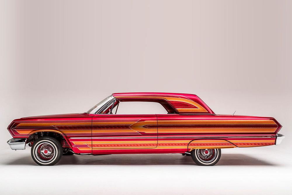 1963 Chevrolet Impala El Rey 3.jpg