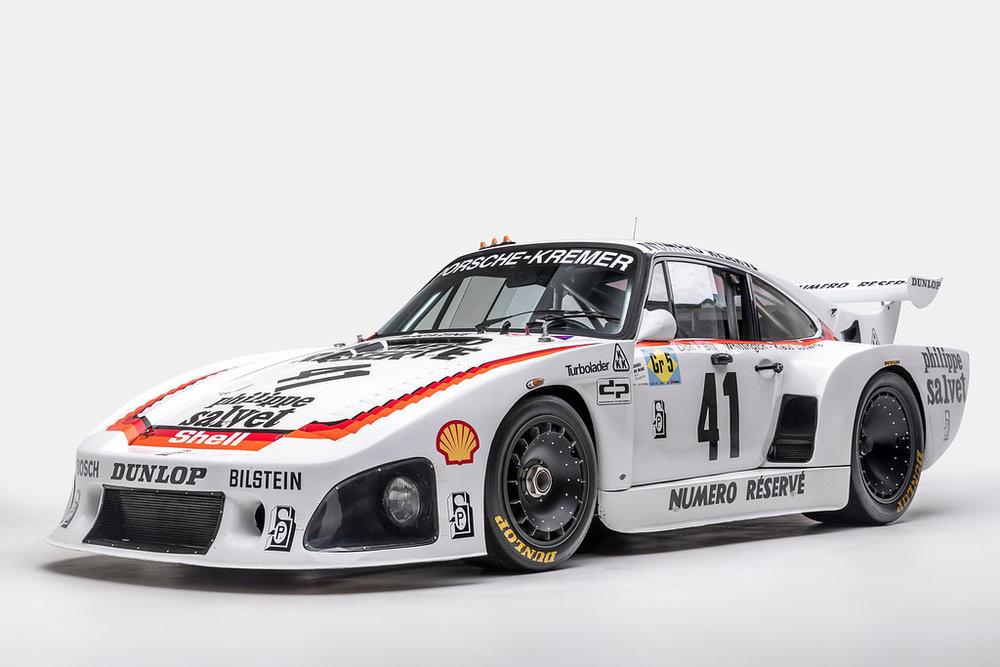1979 Porsche 935 K3 2.jpg