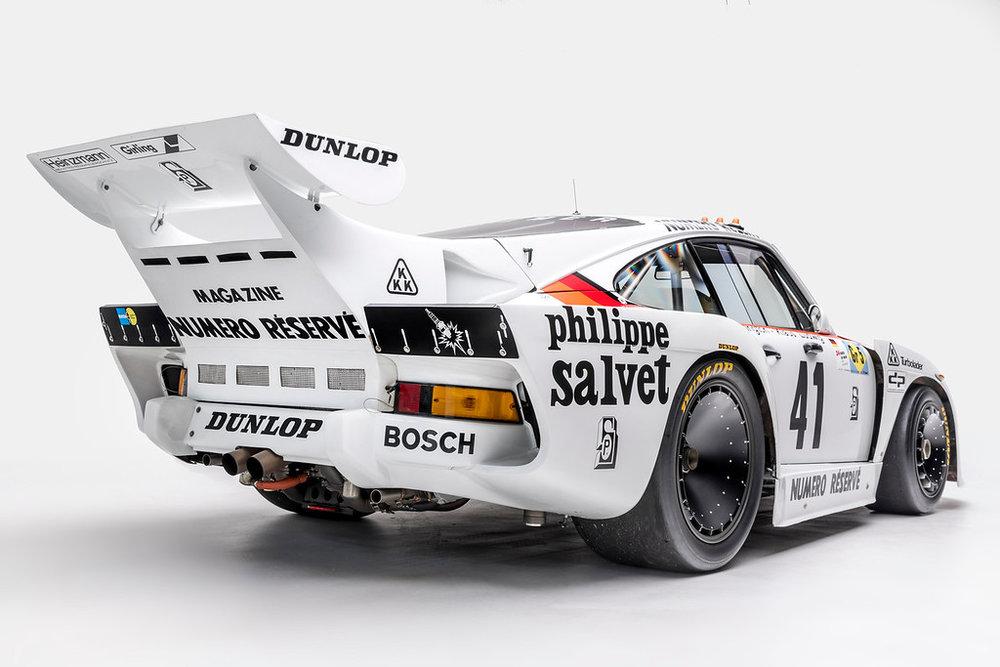 1979 Porsche 935 K3 3.jpg