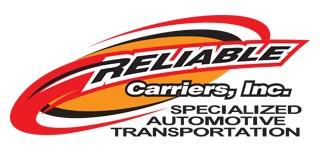 RELIABLE CARRIERS - PETERSEN PARTNER