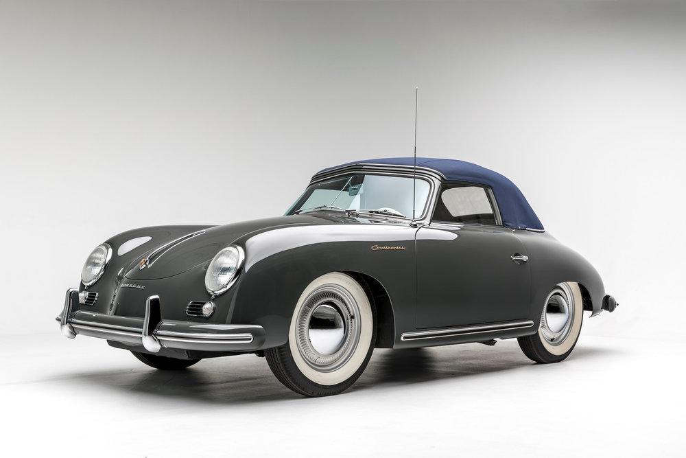 1955 Porsche Continental Cabriolet 1.jpg