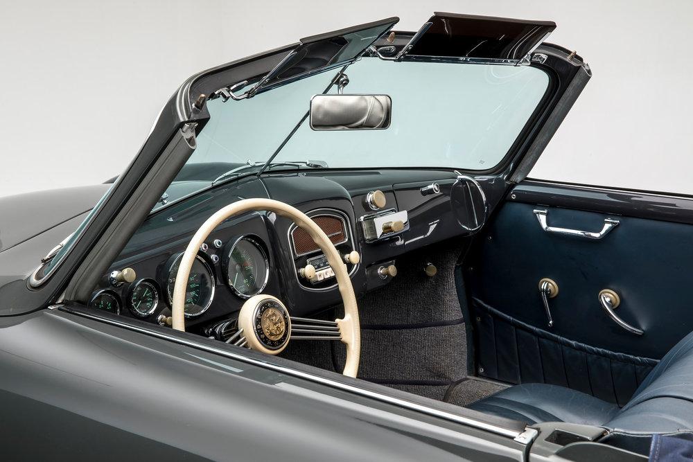 1955 Porsche Continental Cabriolet 3.jpg
