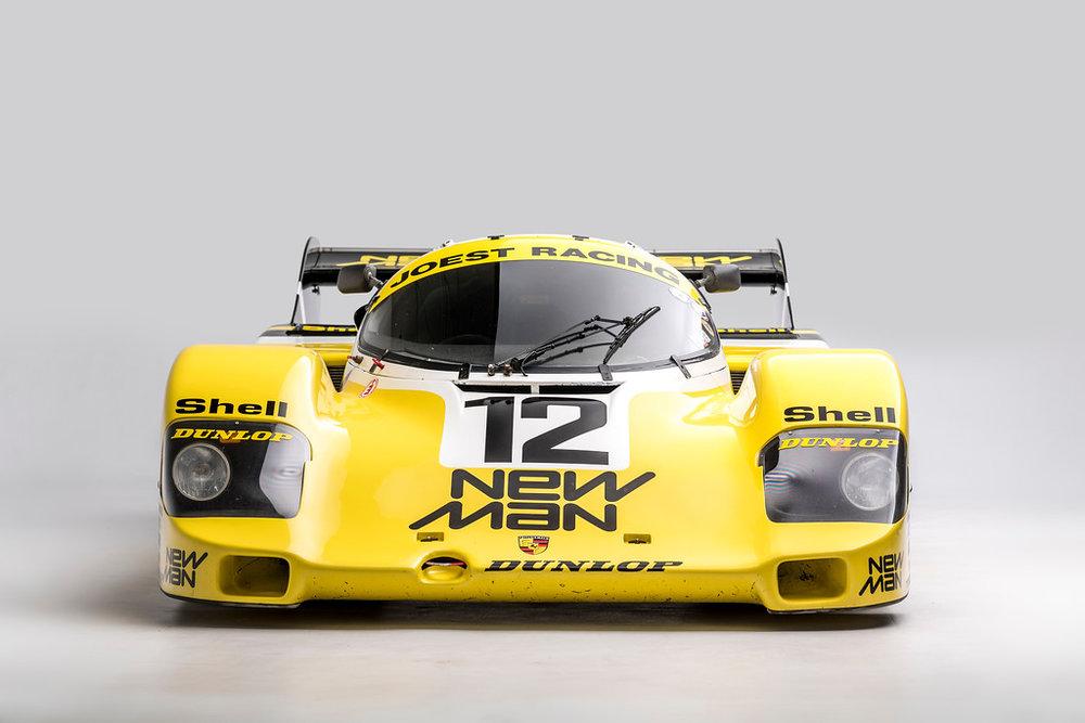 1983 Porsche 956 1.jpg