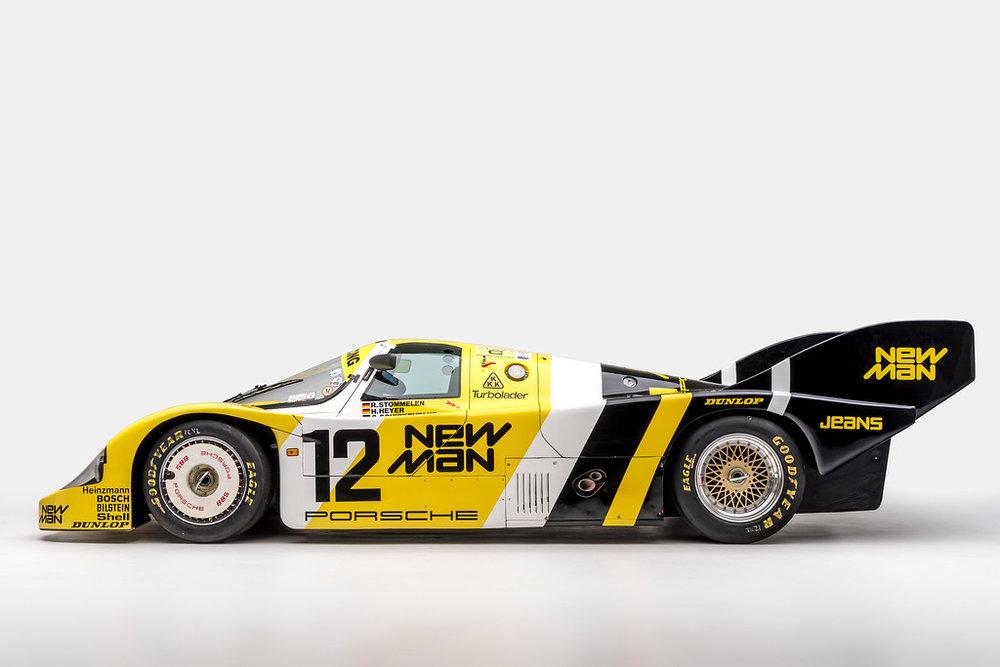 1983 Porsche 956 2.jpg