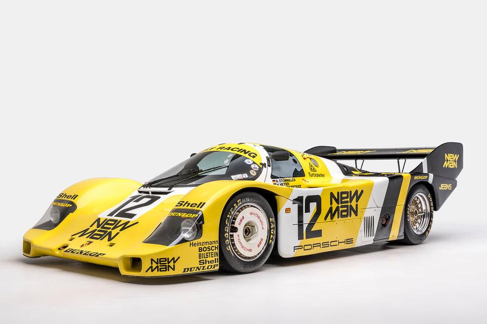 1983 Porsche 956.jpg