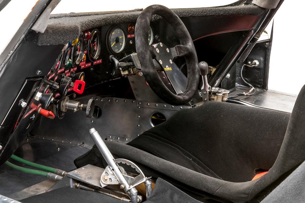 1983 Porsche 956 3.jpg