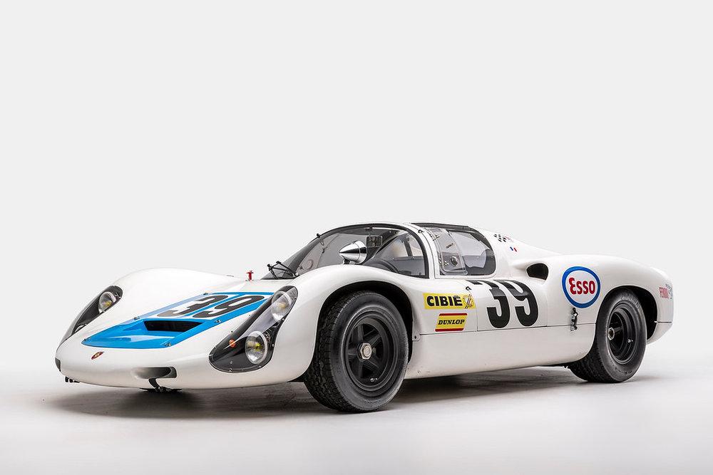 1967 Porsche 910 2.jpg