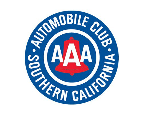 AUTO CLUB OF SOCAL - PETERSEN PARTNER