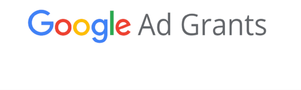 GOOGLE AD GRANTS - PETERSEN PARTNER