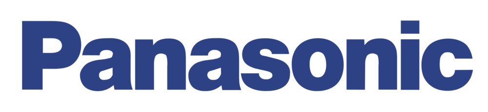 PANASONIC - PETERSEN PARTNER