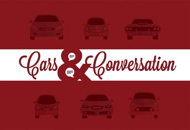 cars&conversation.jpg