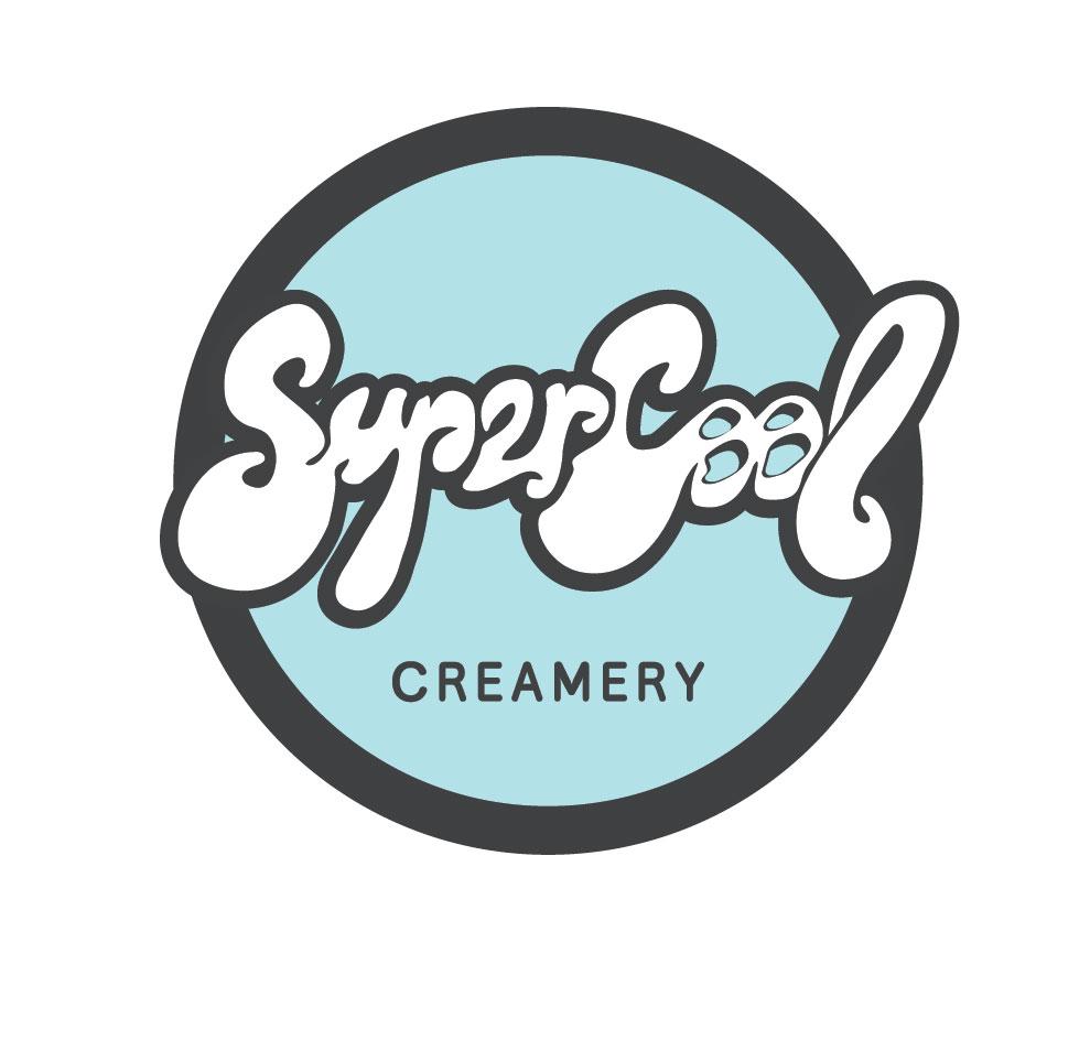 Super Cool Creamery