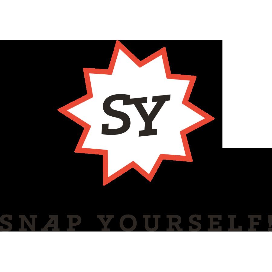 SY_Logo_BlackText_Transparent.png