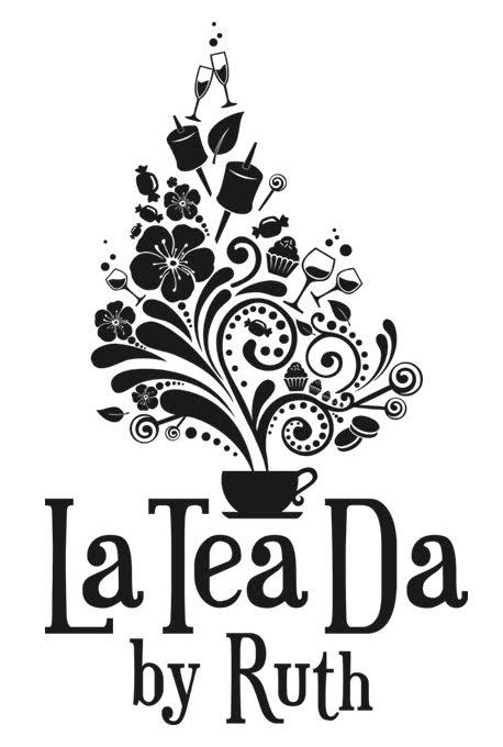 La Tea Da by Ruth Logo.jpg