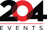 Events_For White BG.JPG
