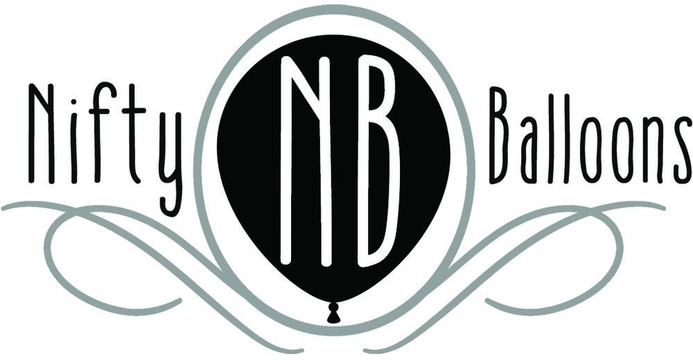 NBLogo-large.jpg