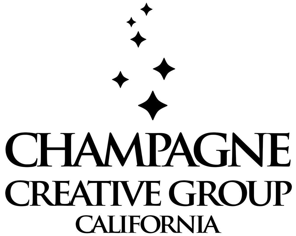 ChampagneLogo_california.jpg