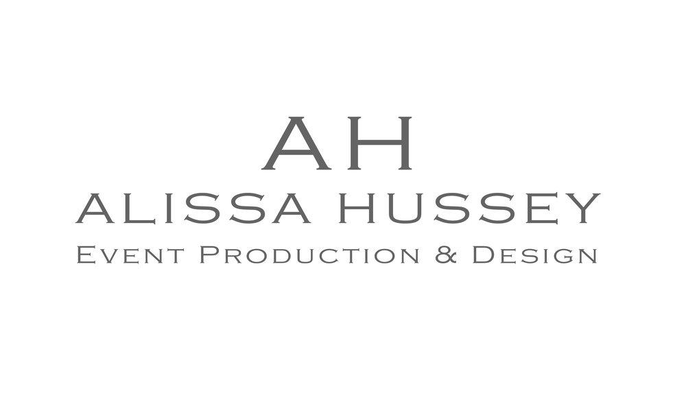 AH Productions Logo.jpg
