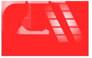 chassy-media-logo.png