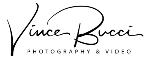 vince-bucci-photography.png