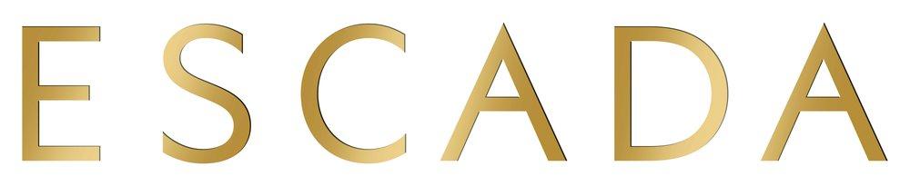 Escada Logo
