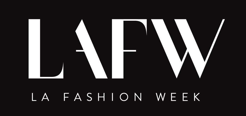 LAFW Logo