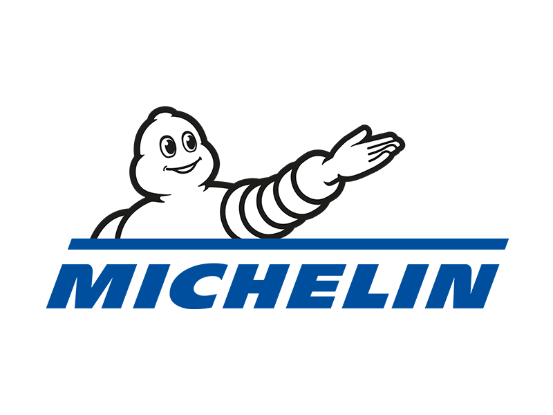 MICHELIN - PETERSEN PARTNER