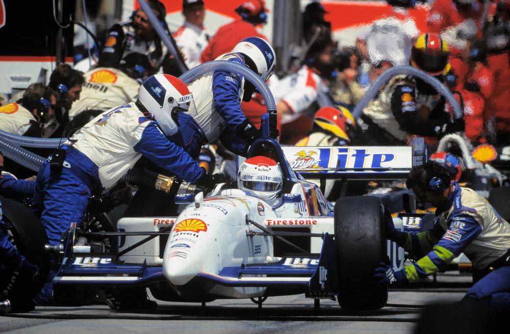 Reynard 1998 98i Indycar 2017.09.14.jpg