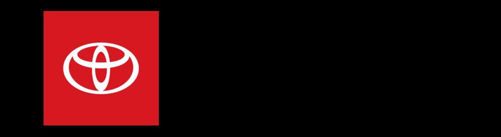 TOYOTA - PETERSEN PARTNER