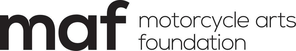 MAF Full Logo- Black.jpg