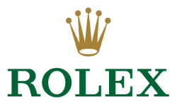 ROLEX - PETERSEN PARTNER