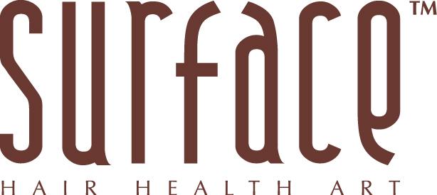 Surface Logo.jpg