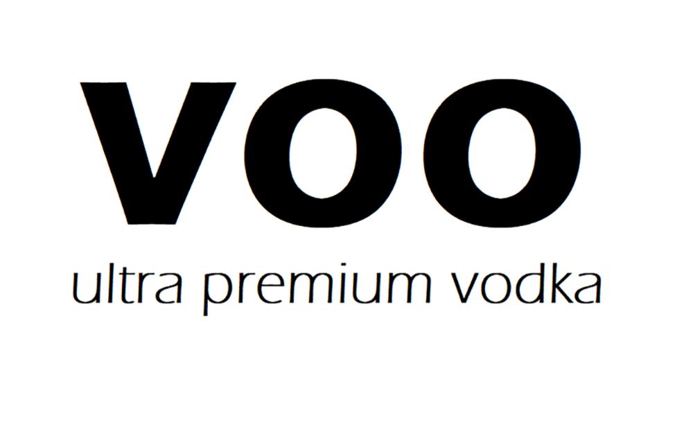VOO Vodka Logo.png