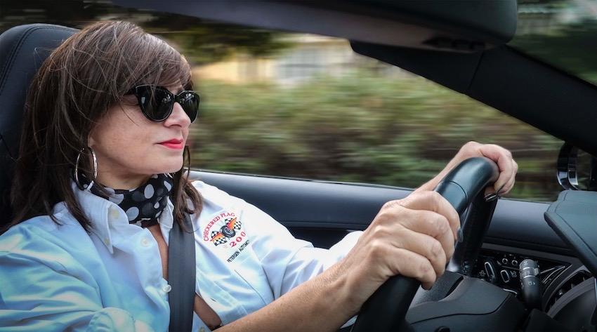 Maria Driving Fast.jpeg
