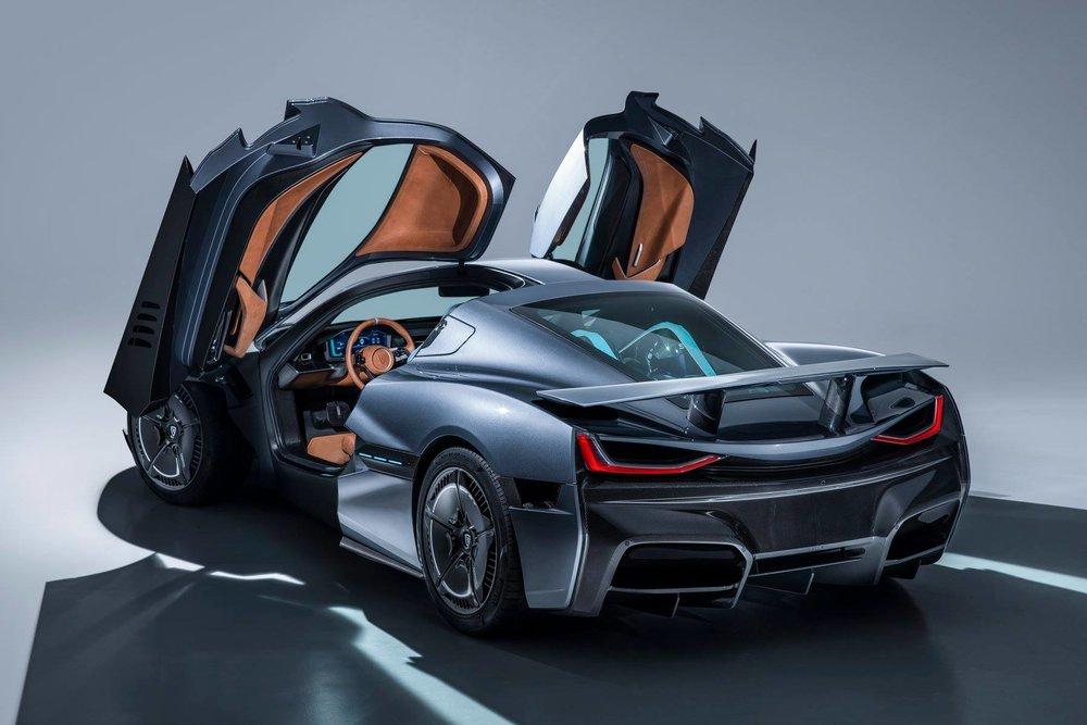 rimac-ctwo-is-a-185-sec-0-60-mph-electric-gt-hypercar-in-geneva-124115_1.jpg