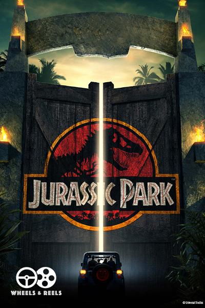 jurssaicpark_logo.jpg