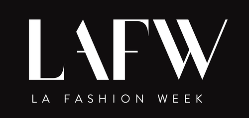 LAFW+Logo.png