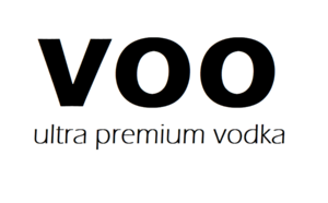 VOO+Vodka+Logo.png