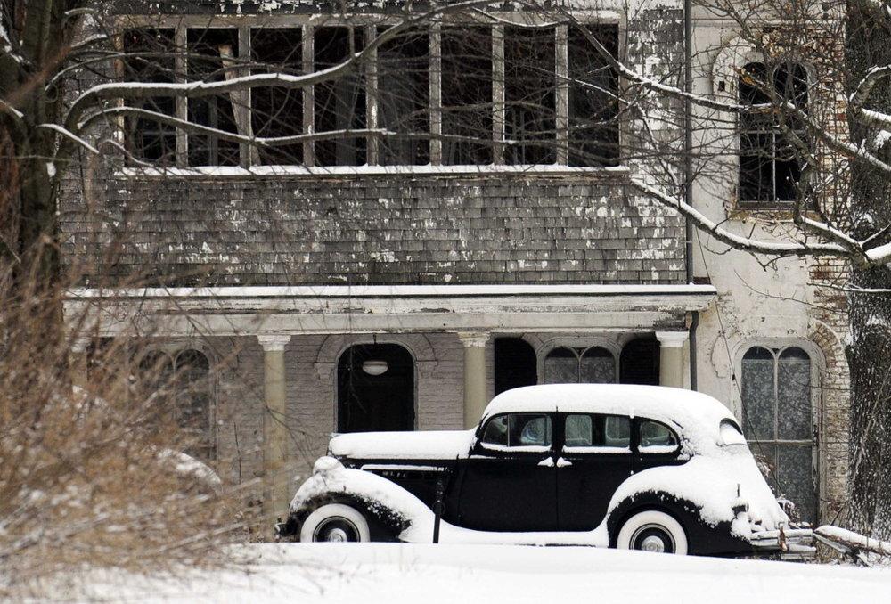 Winter_Weather_Kentucky_.JP_-1024x694.jpg
