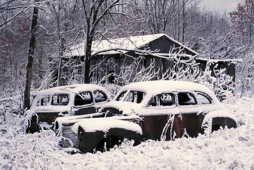 Winter-Cars.jpg