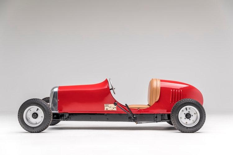 c.+1941+Dreyer+Cannonball+Baker+Race+Car.jpg