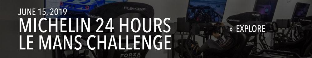6.15.19 Michelin 24 Hours Le Mans Challenge.jpg