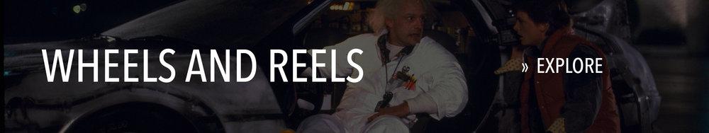 Wheels and Reels.jpg