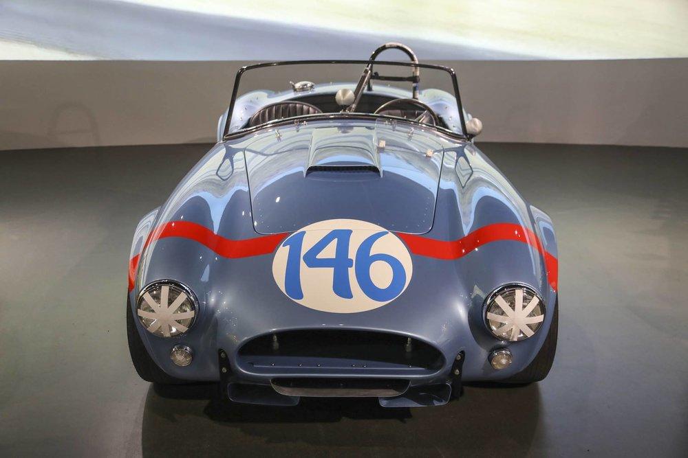 Parnelli-Jones-Petersen-LA-exhibit-08-Hagerty.jpg