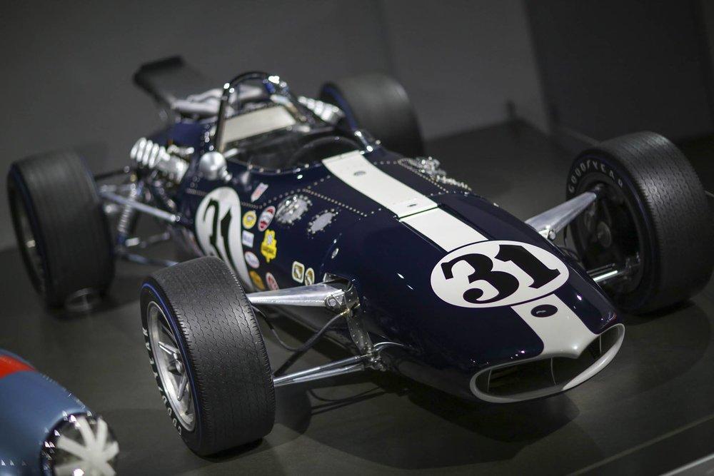 Parnelli-Jones-Petersen-LA-exhibit-07-Hagerty.jpg