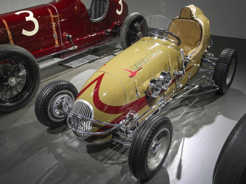 Parnelli-Jones-Petersen-LA-exhibit-12Hagerty.jpg