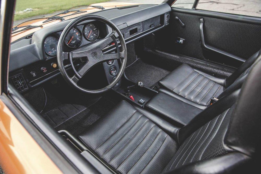 Porsche-914(108)Hagerty.jpg