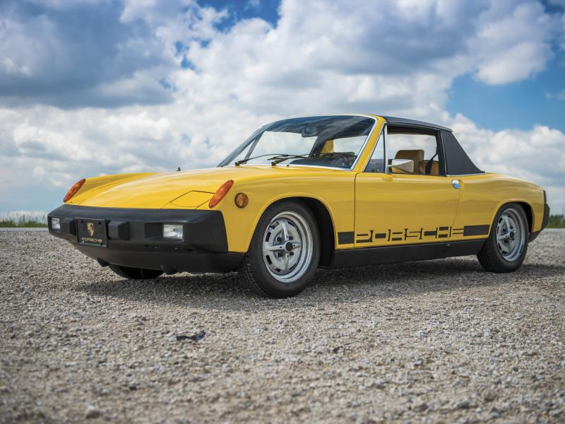 Porsche-914(101)Hagerty.jpg