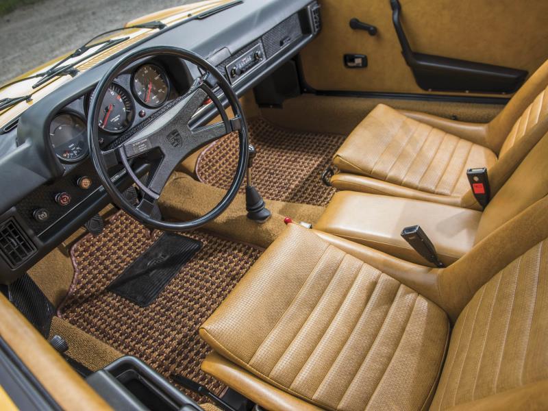 Porsche-914(103)Hagerty.jpg